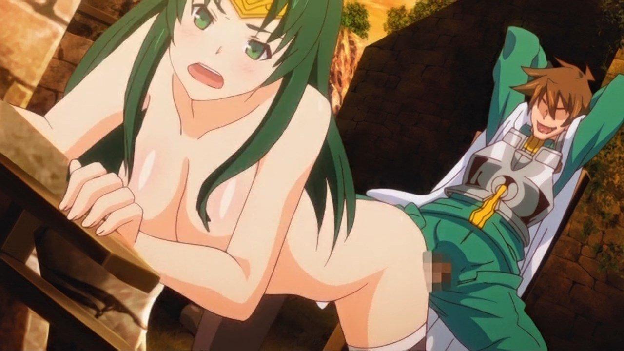 hentai princess getting fucked hard